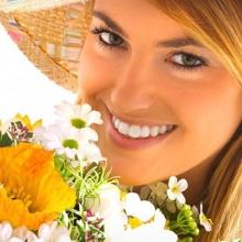 Florist  on Line