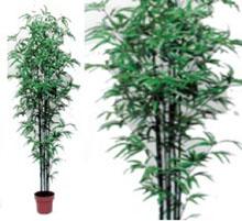 Atificial plant bamboo cm 200