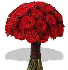 Bouquet passione