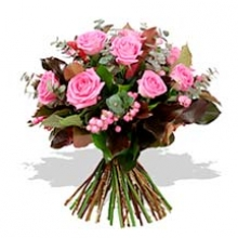 Bouquet Zodiacale Bilancia