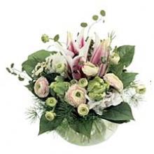 Bouquet Zodiacale Pesci