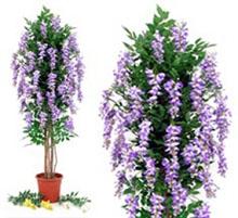 Artificial plant Glicine cm 175