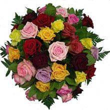 Bouquet  Arcobaleno