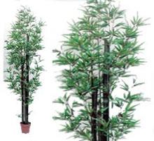 Atificial plant bamboo cm 225