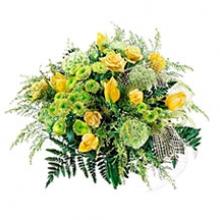 Bouquet Zodiacale Gemelli