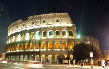 Consegna Fiori Roma.Consegna Fiori A Roma Consegna Fiori A Domicilio Vendita Fiori